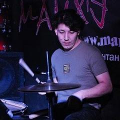 Ибрагим Джанибеков