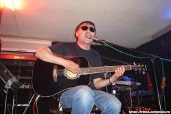 Ермен Анти в Астане. 07.05.2005 (фото - Kuzma)