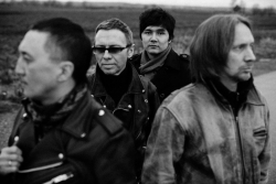 Фотосессия, весна 2016 г. Фотографии Владимира Петрова